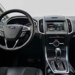 DSC 0104 150x150 Test: Ford S MAX 2.0 TDCi 180 KM PowerShift Titanium   kierowca nadal najważniejszy!