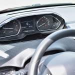 DSC 01041 150x150 Test: Peugeot 208 1.6 BlueHDi Allure FL