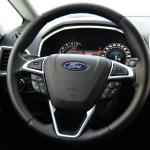 DSC 0105 150x150 Test: Ford S MAX 2.0 TDCi 180 KM PowerShift Titanium   kierowca nadal najważniejszy!