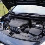 DSC 0109 150x150 Test: Hyundai i30 1.6 GDI A/T Premium