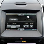 DSC 0110 150x150 Test: Ford S MAX 2.0 TDCi 180 KM PowerShift Titanium   kierowca nadal najważniejszy!
