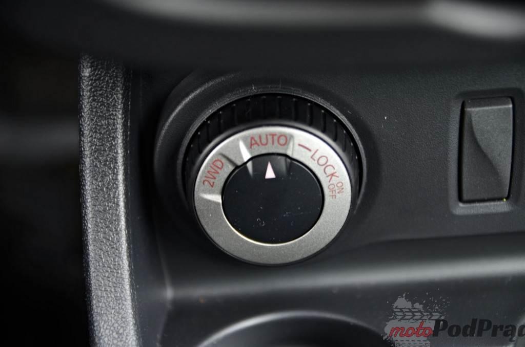 DSC 01101 1024x678 Fototest: Dacia Duster 1.5 dCi 110 KM Blackstorm