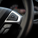DSC 0113 150x150 Test: Ford S MAX 2.0 TDCi 180 KM PowerShift Titanium   kierowca nadal najważniejszy!