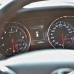 DSC 0115 150x150 Test: Hyundai i30 Turbo
