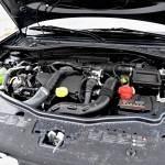 DSC 0119 150x150 Fototest: Dacia Duster 1.5 dCi 110 KM Blackstorm