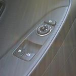 DSC 0119 150x150 Test: Hyundai i30 Turbo