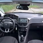 DSC 0120 150x150 Test: Peugeot 208 1.6 BlueHDi Allure FL