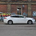DSC 0121 150x150 Test: Ford Mondeo Hybrid