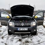 DSC 0122 150x150 Fototest: Dacia Duster 1.5 dCi 110 KM Blackstorm