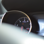 DSC 01241 150x150 Test: Hyundai i30 Turbo