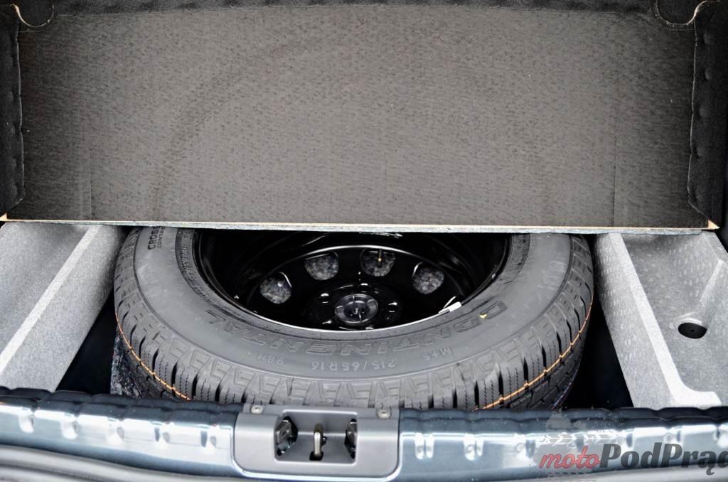 DSC 0125 1024x678 Fototest: Dacia Duster 1.5 dCi 110 KM Blackstorm