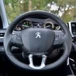 DSC 01253 150x150 Test: Peugeot 208 1.6 BlueHDi Allure FL