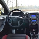 DSC 0127 150x150 Test: Hyundai i30 Turbo