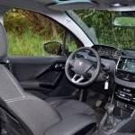 DSC 01282 150x150 Test: Peugeot 208 1.6 BlueHDi Allure FL