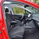 DSC 01298 150x150 Test: Peugeot 208 1.6 BlueHDi Allure FL