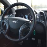 DSC 01301 150x150 Test: Hyundai i30 Turbo