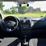 DSC 01302 150x150 Test: Dacia Lodgy Stepway 1.5 dCi 107 KM