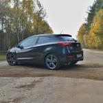 DSC 0137 150x150 Test: Hyundai i30 Turbo