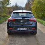 DSC 0139 150x150 Test: Hyundai i30 Turbo