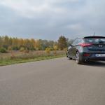 DSC 0140 150x150 Test: Hyundai i30 Turbo
