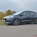 DSC 0142 150x150 Test: Hyundai i30 Turbo