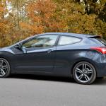 DSC 0143 150x150 Test: Hyundai i30 Turbo