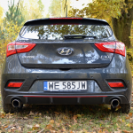 DSC 0150 150x150 Test: Hyundai i30 Turbo