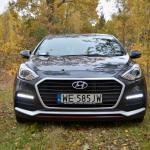 DSC 0152 150x150 Test: Hyundai i30 Turbo