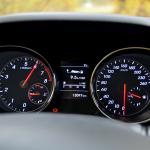 DSC 0156 150x150 Test: Hyundai i30 Turbo
