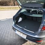 DSC 0157 150x150 Seat Leon ST X perience 2.0 TDI   niedoświadczone kombi