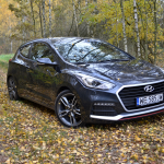 DSC 0161 150x150 Test: Hyundai i30 Turbo