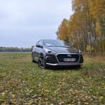 DSC 0162 150x150 Test: Hyundai i30 Turbo