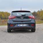 DSC 0164 150x150 Test: Hyundai i30 Turbo