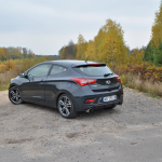 DSC 0165 150x150 Test: Hyundai i30 Turbo