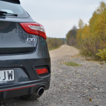 DSC 0166 150x150 Test: Hyundai i30 Turbo