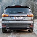 DSC 0168 150x150 Test: Ford S MAX 2.0 TDCi 180 KM PowerShift Titanium   kierowca nadal najważniejszy!