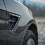 DSC 0177 150x150 Test: Ford S MAX 2.0 TDCi 180 KM PowerShift Titanium   kierowca nadal najważniejszy!