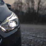 DSC 0178 150x150 Test: Ford S MAX 2.0 TDCi 180 KM PowerShift Titanium   kierowca nadal najważniejszy!