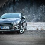 DSC 0179 150x150 Test: Ford S MAX 2.0 TDCi 180 KM PowerShift Titanium   kierowca nadal najważniejszy!