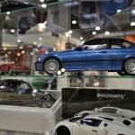 DSC 0183 150x150 [Galeria] Auto Nostalgia 2015