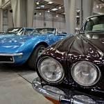 DSC 0184 150x150 [Galeria] Auto Nostalgia 2015