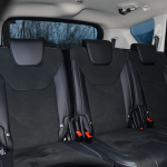 DSC 0189 150x150 Test: Ford S MAX 2.0 TDCi 180 KM PowerShift Titanium   kierowca nadal najważniejszy!