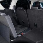 DSC 0194 150x150 Test: Ford S MAX 2.0 TDCi 180 KM PowerShift Titanium   kierowca nadal najważniejszy!