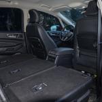 DSC 0195 150x150 Test: Ford S MAX 2.0 TDCi 180 KM PowerShift Titanium   kierowca nadal najważniejszy!