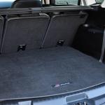 DSC 0215 150x150 Test: Ford S MAX 2.0 TDCi 180 KM PowerShift Titanium   kierowca nadal najważniejszy!