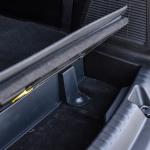 DSC 0216 150x150 Test: Ford S MAX 2.0 TDCi 180 KM PowerShift Titanium   kierowca nadal najważniejszy!