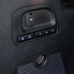 DSC 0217 150x150 Test: Ford S MAX 2.0 TDCi 180 KM PowerShift Titanium   kierowca nadal najważniejszy!