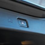 DSC 0218 150x150 Test: Ford S MAX 2.0 TDCi 180 KM PowerShift Titanium   kierowca nadal najważniejszy!