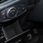 DSC 0221 150x150 Test: Ford S MAX 2.0 TDCi 180 KM PowerShift Titanium   kierowca nadal najważniejszy!