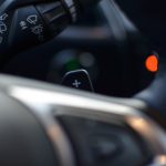 DSC 0225 150x150 Test: Ford S MAX 2.0 TDCi 180 KM PowerShift Titanium   kierowca nadal najważniejszy!